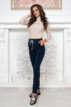 Женские брюки спортивного стиля Angela Ricci